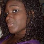 Jharryia Cartwright