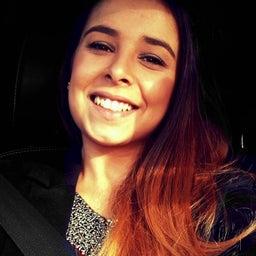 Vânia Vieira