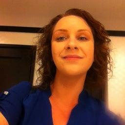 Melissa Brink