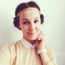 Juliana Kuznetsova