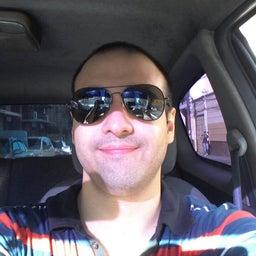 Isaías Cáceres Buzó