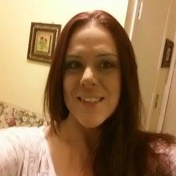 Shannon Weber