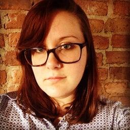 Katelyn L