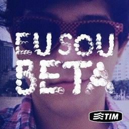 Jessyka Martins #TimBeta