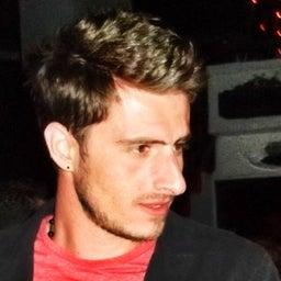 Husein Ozkaram