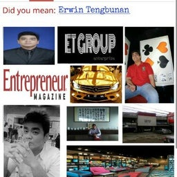 Erwin Ten