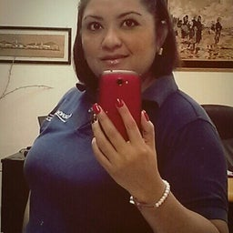 Clara Escobar