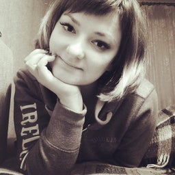 Valentina Mukhina