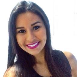Camila Correia