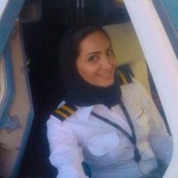 Aisha AlMansouri