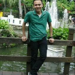 Asep Nandang