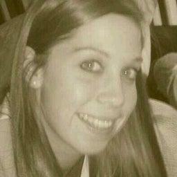 Brittany Stoner