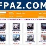 Eddy Paz