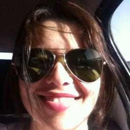 Angeline Gabrielle Quiroz Ramirez