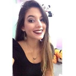 Beatriz Azevedo