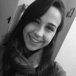 Shaielli Machado