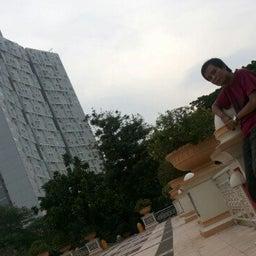 Aditya Kusuma
