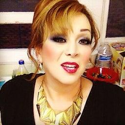 Tita Aida