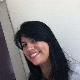 Elisângela Alves
