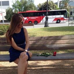 Roan Carla Mendoza