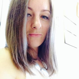 Elena Khrenova