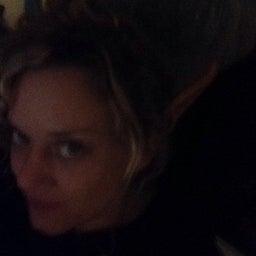 Effie Gentry