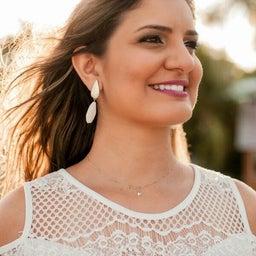 Micheline Araújo