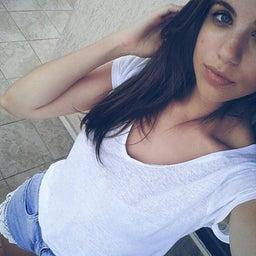 Rima Ch