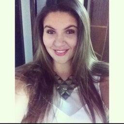 Mayara Ribeiro