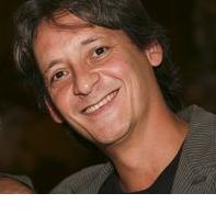 Michael Rijken