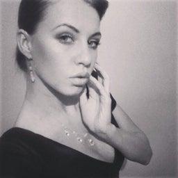 Anastasiya Dergachyova