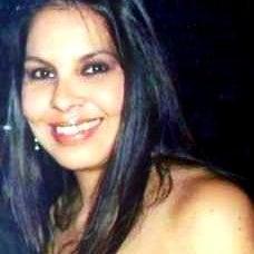 Mari Soares