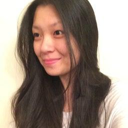 Mariana Tiemi Yamashita