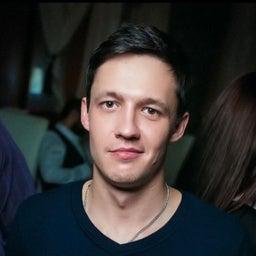 Leonid 🔥 Talancev