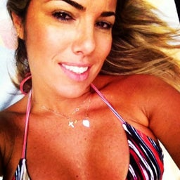 Vanessa Risso