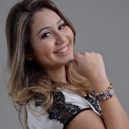 Jennifer Priscylla