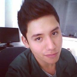 Erick Dominguez