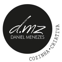 D.MZ Cozinha Criativa
