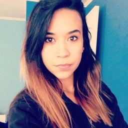 Camila Puebla