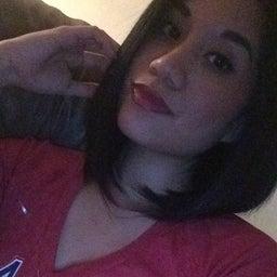 Ashlee Reyes