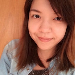 Yui Phanpongsak