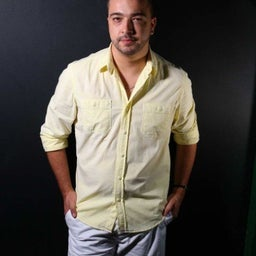 Marco Devitto