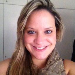 Daniela Guimaraes