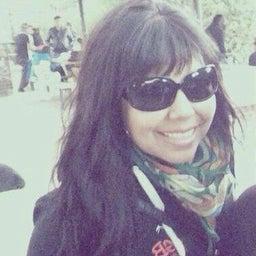 Marion Sanchez S.