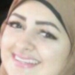 Sahar Elbehery