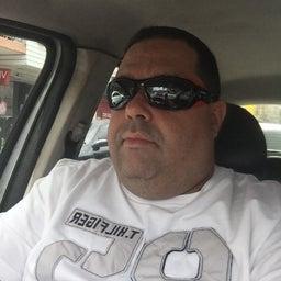 Rafa de Paula 