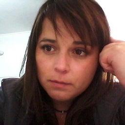 Paula Widmer Pacheco