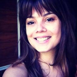 Ana Paula Targino