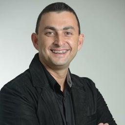 Luciano Vieira