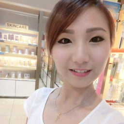 Amily Cheng